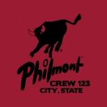 Philmont SP2602 Thumbnail