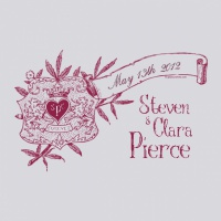 SP2599 Wedding Day Shirt
