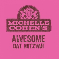 SP2598 Bat Mitzvah Shirt
