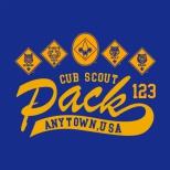 Pack SP504 Thumbnail