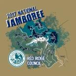 Jamboree SP6755 Thumbnail
