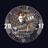 Jamboree SP6754 Thumbnail