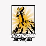Christian SP2375 Thumbnail