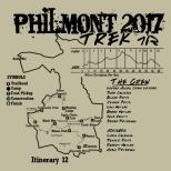 Philmont SP6798 Thumbnail