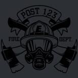 Fire-rescue-explorers SP6769 Thumbnail