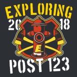 Fire-rescue-explorers SP6772 Thumbnail