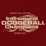 Dodgeball SP267 Thumbnail
