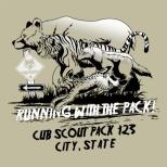 Pack SP2562 Thumbnail