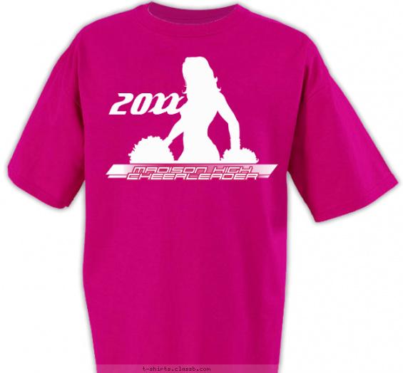 shirts on pinterest cheer - Cheer Shirt Design Ideas