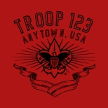 Troop SP516 Thumbnail