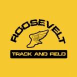 Trackfield SP1026 Thumbnail