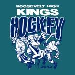 Hockey SP285 Thumbnail