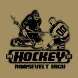 Hockey SP286 Thumbnail