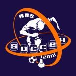 Soccer SP288 Thumbnail