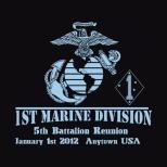 Marines SP2573 Thumbnail