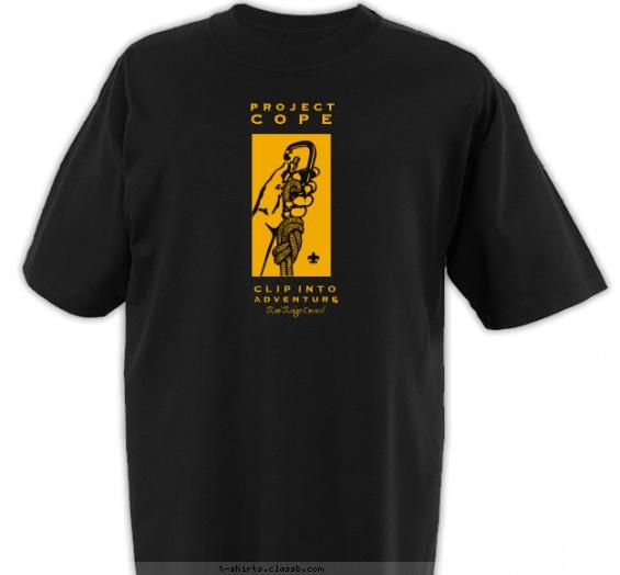 T Shirt Design Ideas Pinterest t shirt design school google search bhmc ideas pinterest school design google search and design Project Cope T Shirt Design