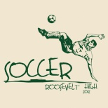 Soccer SP289 Thumbnail