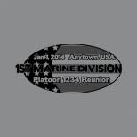 Marines SP2575 Thumbnail
