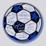 Soccer SP290 Thumbnail