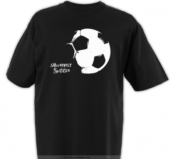 soccer t shirt designs with quotes quotesgram