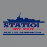 Coast-guard SP2586 Thumbnail