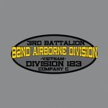 Army SP2578 Thumbnail