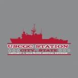 Coast-guard SP2581 Thumbnail