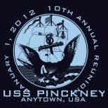 Navy SP2585 Thumbnail