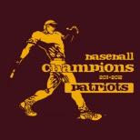 Softball SP294 Thumbnail