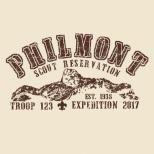 Philmont SP593 Thumbnail
