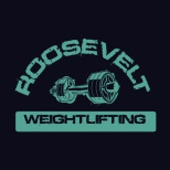 Weightlifting SP1036 Thumbnail