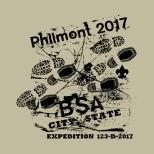 Philmont SP2613 Thumbnail