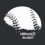 Baseball SP299 Thumbnail