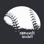 click baseball custom t shirts