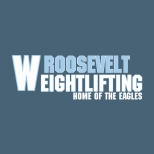 Weightlifting SP1040 Thumbnail