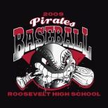 Baseball SP301 Thumbnail