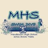 Swimming SP302 Thumbnail