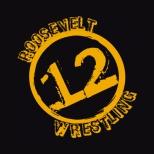 Wrestling SP1047 Thumbnail