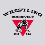 Wrestling SP1053 Thumbnail