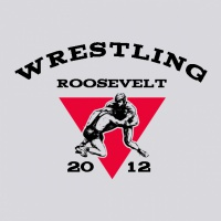 SP1053 Keep Pushing Wrestling
