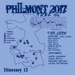 Philmont SP2657 Thumbnail