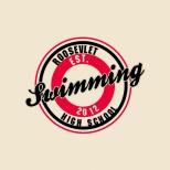 Swimming SP1073 Thumbnail