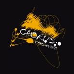 Chorus SP1138 Thumbnail