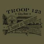 Troop SP847 Thumbnail