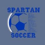 Soccer SP114 Thumbnail
