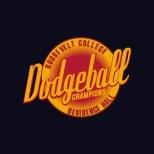 Dodgeball SP1087 Thumbnail