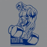 Weightlifting SP317 Thumbnail