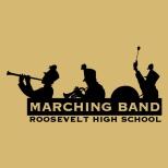 Band SP1156 Thumbnail