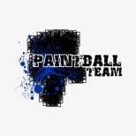 Paintball SP1203 Thumbnail
