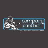 Paintball SP1227 Thumbnail